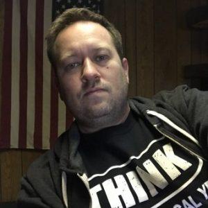 Profile photo of Matthew Sill