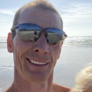 Profile photo of Walter Huston