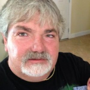 Profile photo of Paul Michaud